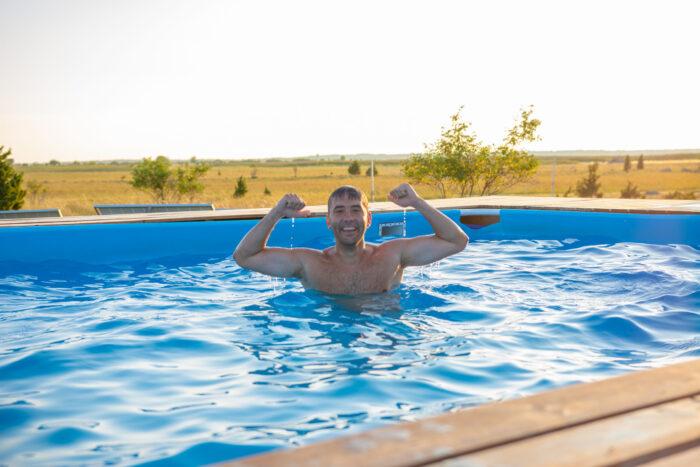 suvepäevade korraldamine eestis